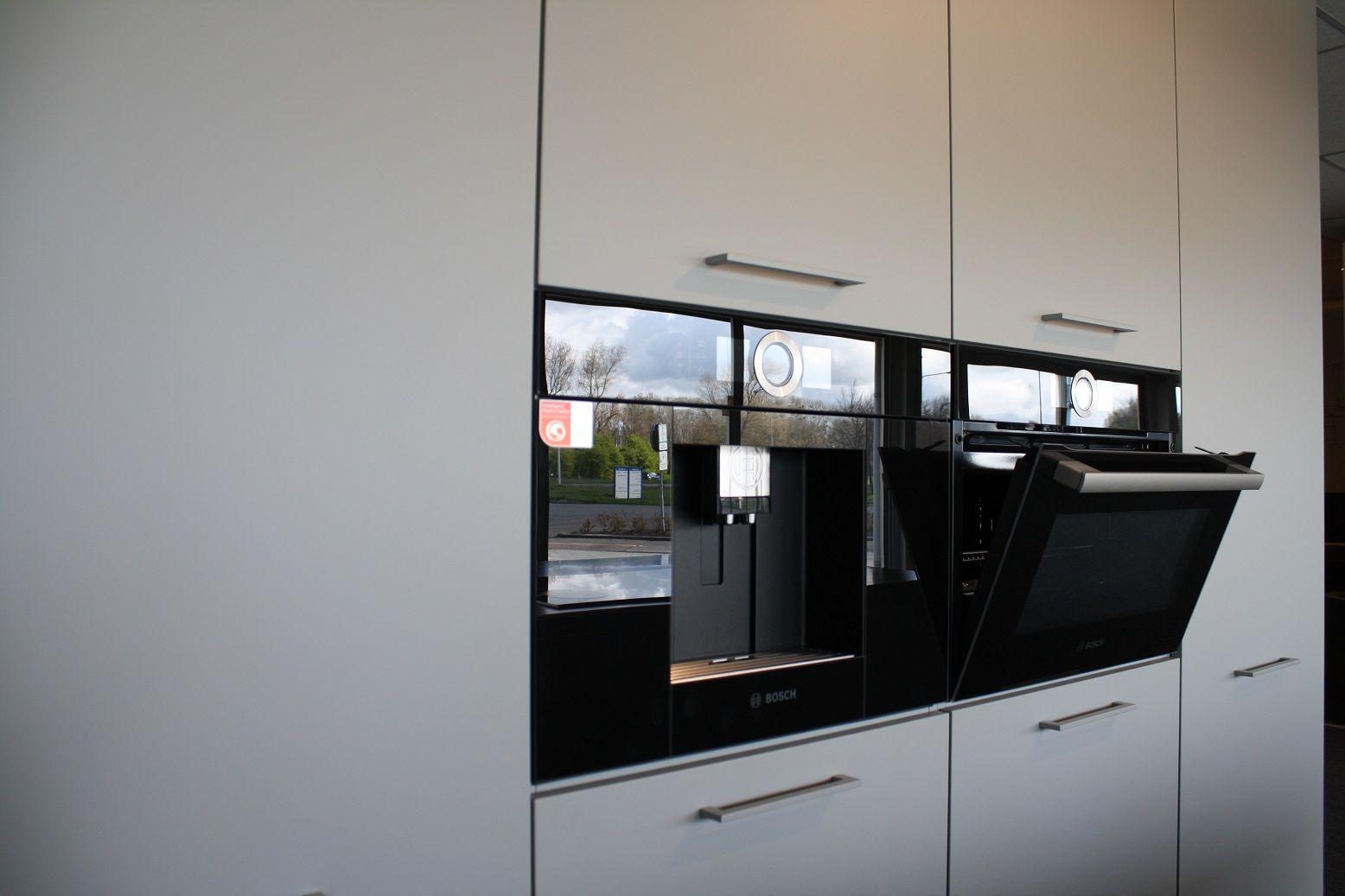 Keukens Den Bosch : Showroomkeukens alle showroomkeuken aanbiedingen uit nederland