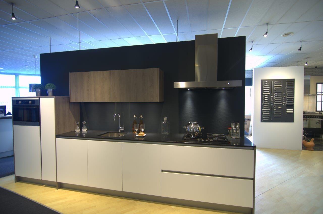 Apothekerskast Keuken Afmetingen – Atumre com