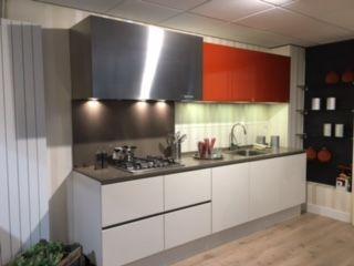 Hacker Systemat Keukens : Showroomkeukens alle showroomkeuken aanbiedingen uit nederland