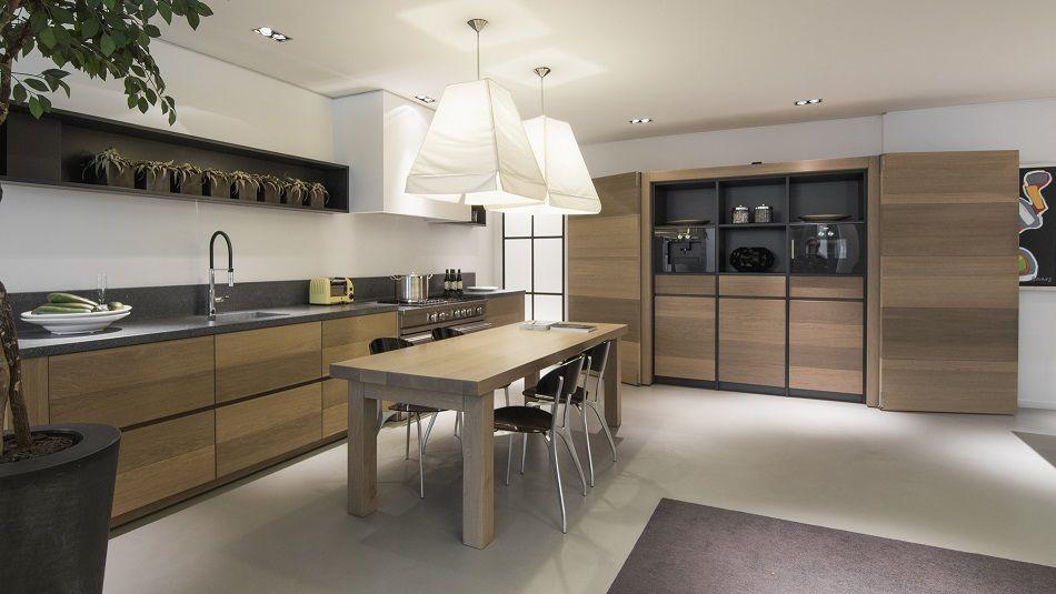 Aswa keukens prijzen 28 images showroomkeukens alle