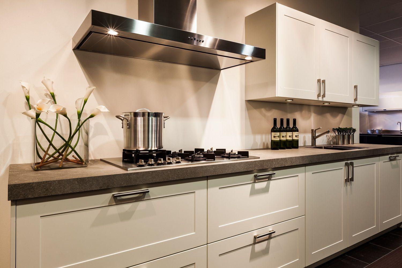 Tweedehands Rechte Keuken : Marktplaats gebruikte rechte keuken: keukentips keuken kopen de tien