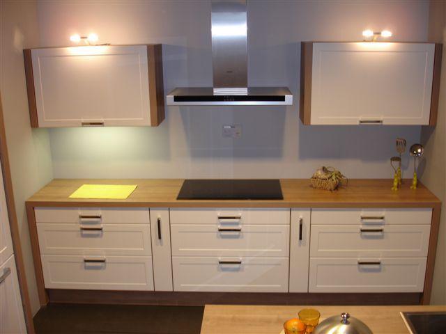 ... keukens voor zeer lage keuken prijzen  showroom keuken [27651