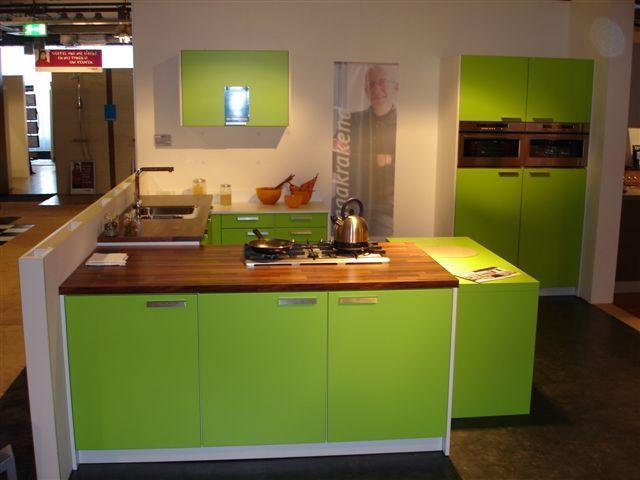 Afmetingen Keuken Onderkasten : keukens voor zeer lage keuken prijzen showroom keuken [27654