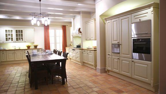 Siematic Keuken Onderdelen : uit Nederland keukens voor zeer lage keuken prijzen SieMatic [27766