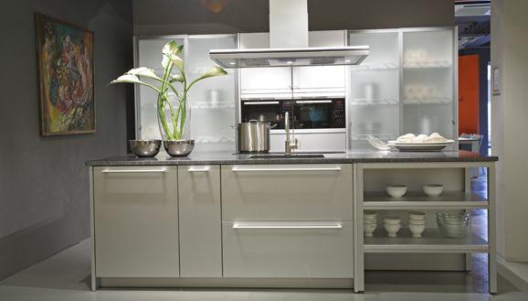 Poggenpohl keuken aanbieding beste ideen over huis en interieur