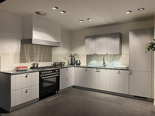 Meer informatie aanvragen over Keuken B14